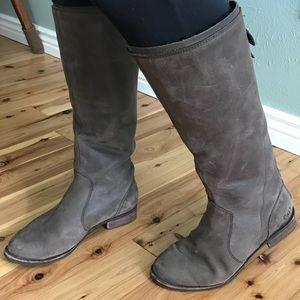 Caterpillar Women's Boots